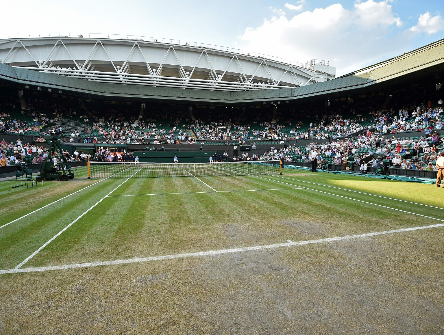 How sports motivate us in personal life — lessons from Wimbledon ...
