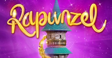 'Rapunzel' to be staged at Theatre Royal next month