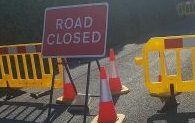 FORTHCOMING ROAD CLOSURES – Elmswell, Beyton & Thurston