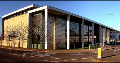 Teenager due in Crown Court following incident when man had unknown liquid thrown in his face
