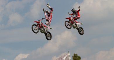 Euston Rural Pastimes to host championship qualifier