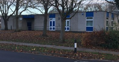 Developers selected to build new Community Centre and homes