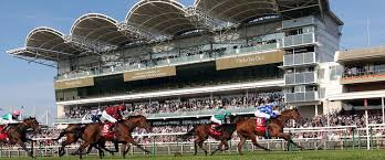 Newmarket Racecourses unveils details of four-day QIPCO Guineas Festival