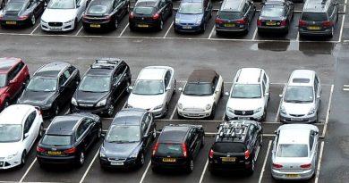 Parking season ticket offer for Newmarket motorists